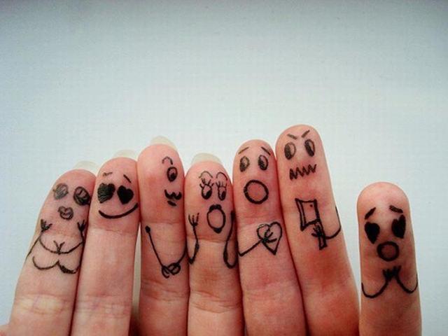 Чем может «пригодиться» групповая терапия?